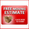 Moving Estimate Piano San Francisco